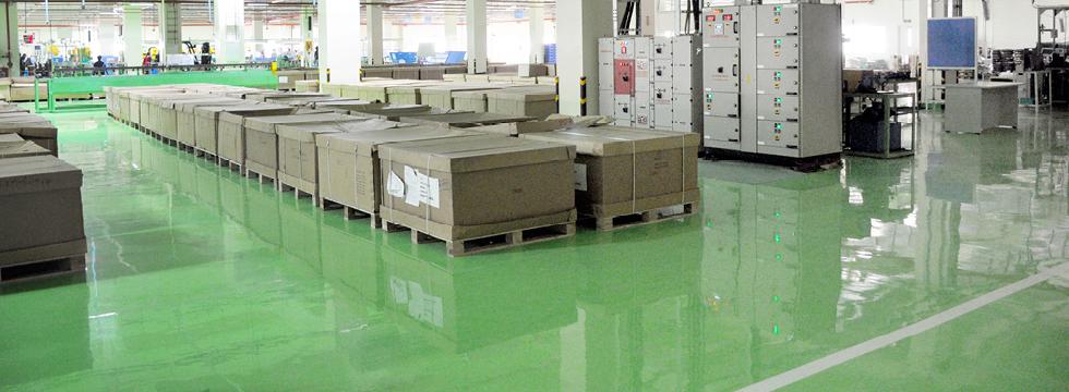 t industrial floors home flooring summit