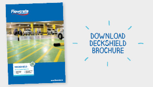 Download Deckshield Brochure