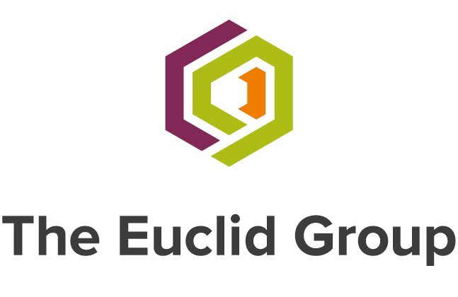 Euclid Group unites several of the world's leading construction chemicals brands